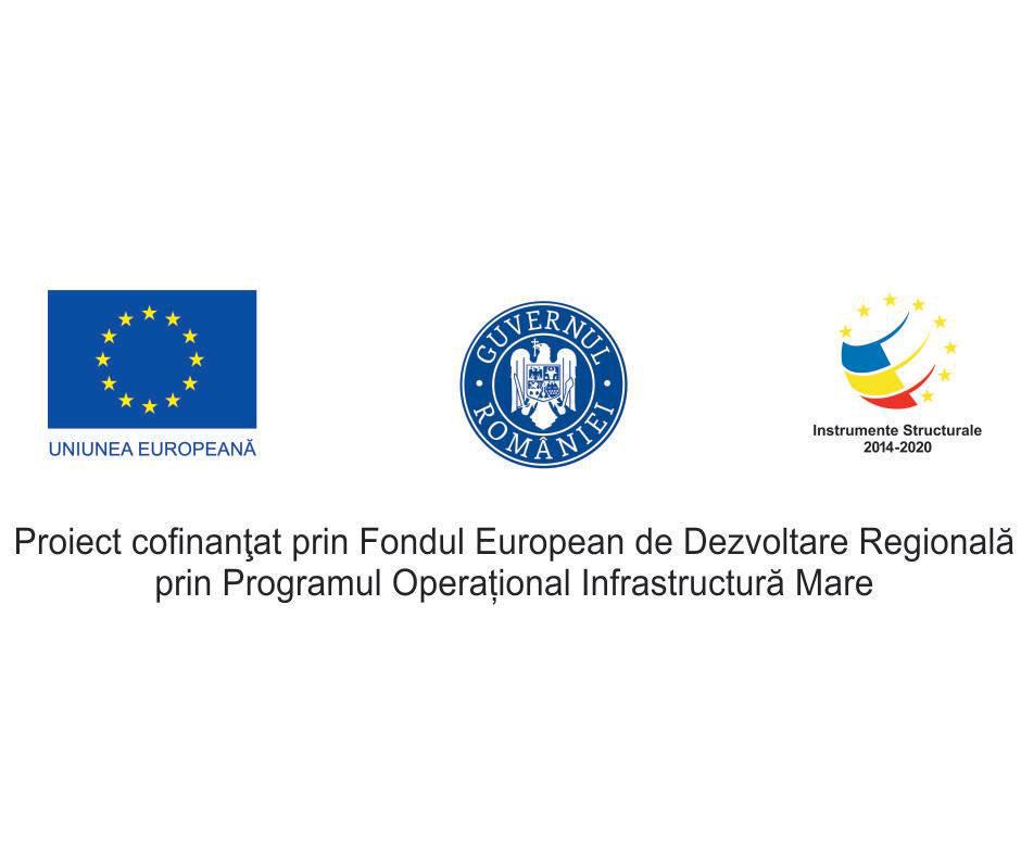 Acord de colaborare între Asociația Biounivers și Agenția Națională pentru Arii Naturale Protejate